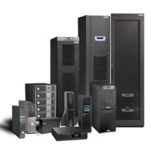 Power management / UPS system
