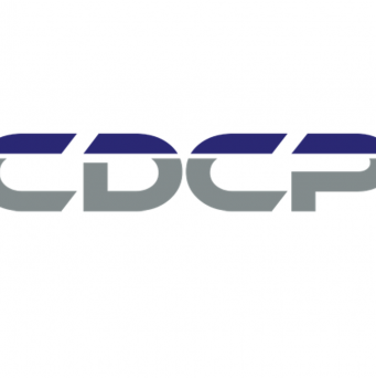 CDCP - Certified Data Centre Professional - EPI