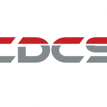 CDCS - Certified Data Centre Specialist - EPI