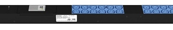 Metered PDU Single-phase  EN1101