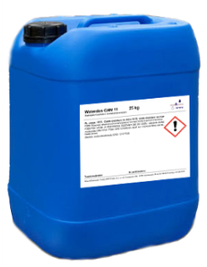 Waterdos FED 12 - Corrosion dispersant