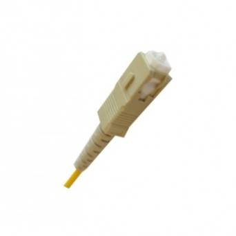 SC/PC MM CONNECTOR